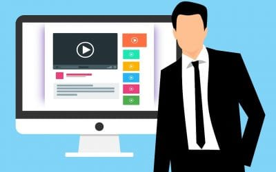 8 Reasons You Need to Use Video Marketing