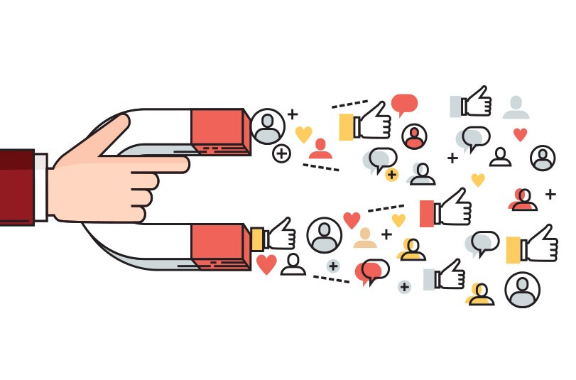 Beat the Competition Using Influencer Marketing