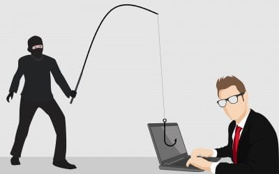 Managing Your Online Privacy and Advertisements