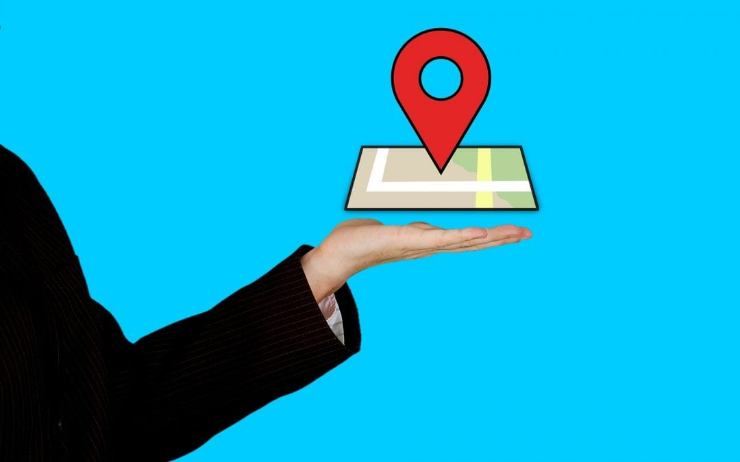 The Importance of Citations for Local SEO