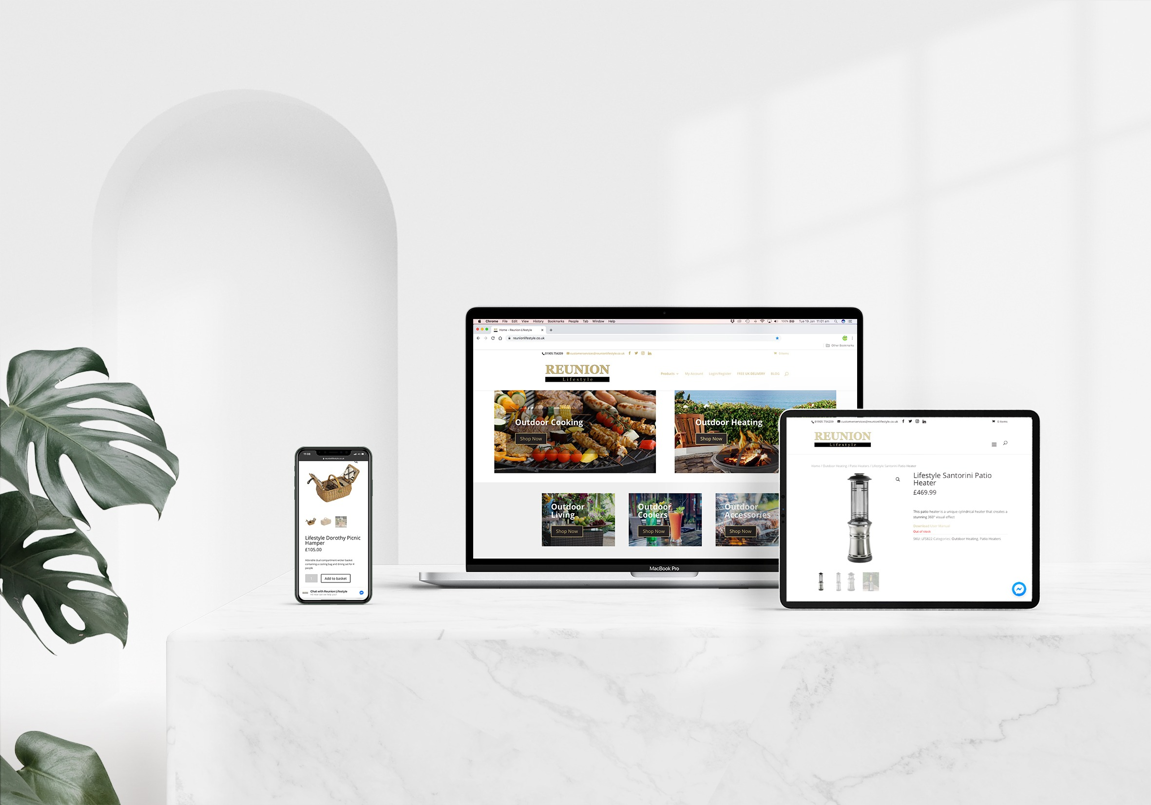 All-Devices-Mockups-Reunion-Lifestyle