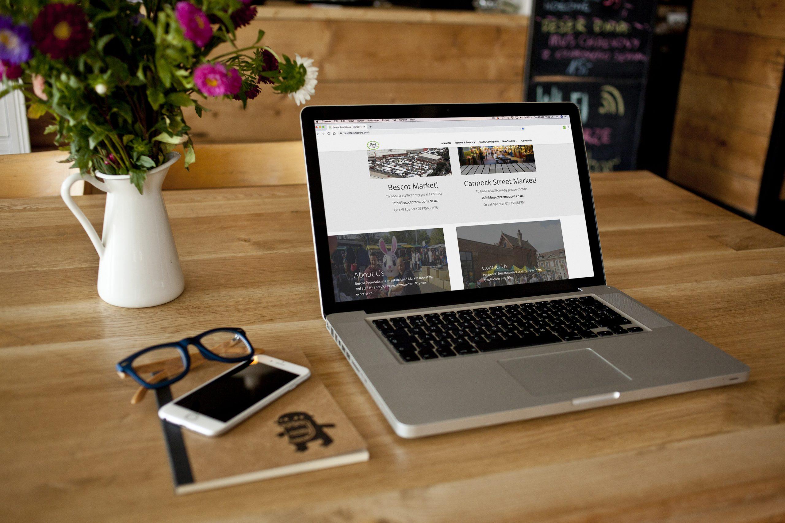 Bescot-Promotions-Mac