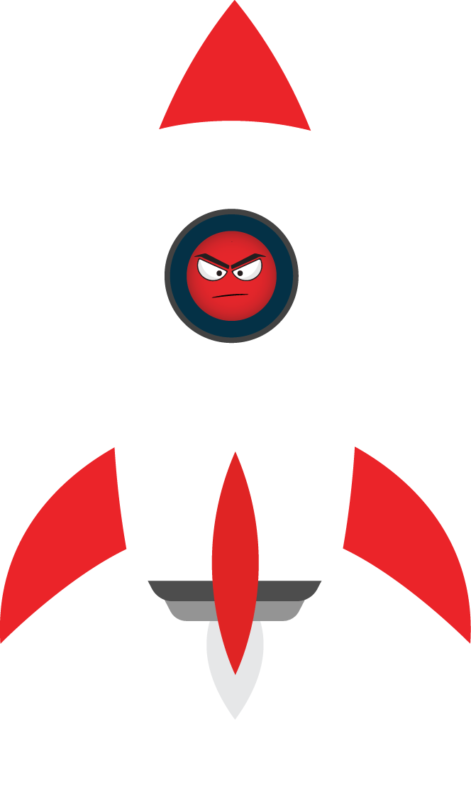 Growth-Graphic-Rocket-Apple-Smith
