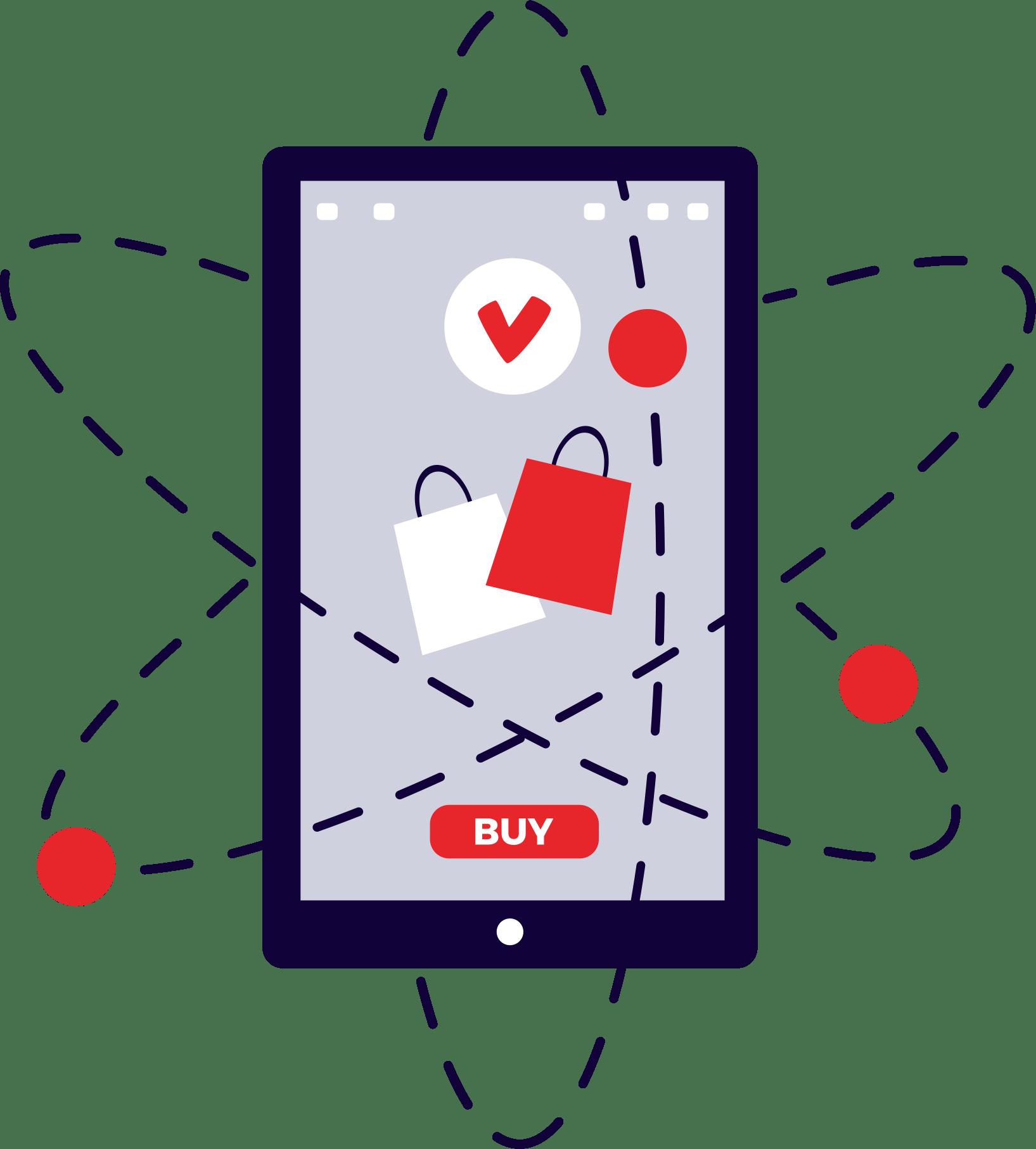 Sell Core Marketing Graphics v2-4