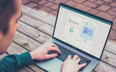 10 Reasons Why You Should Use Google Analytics