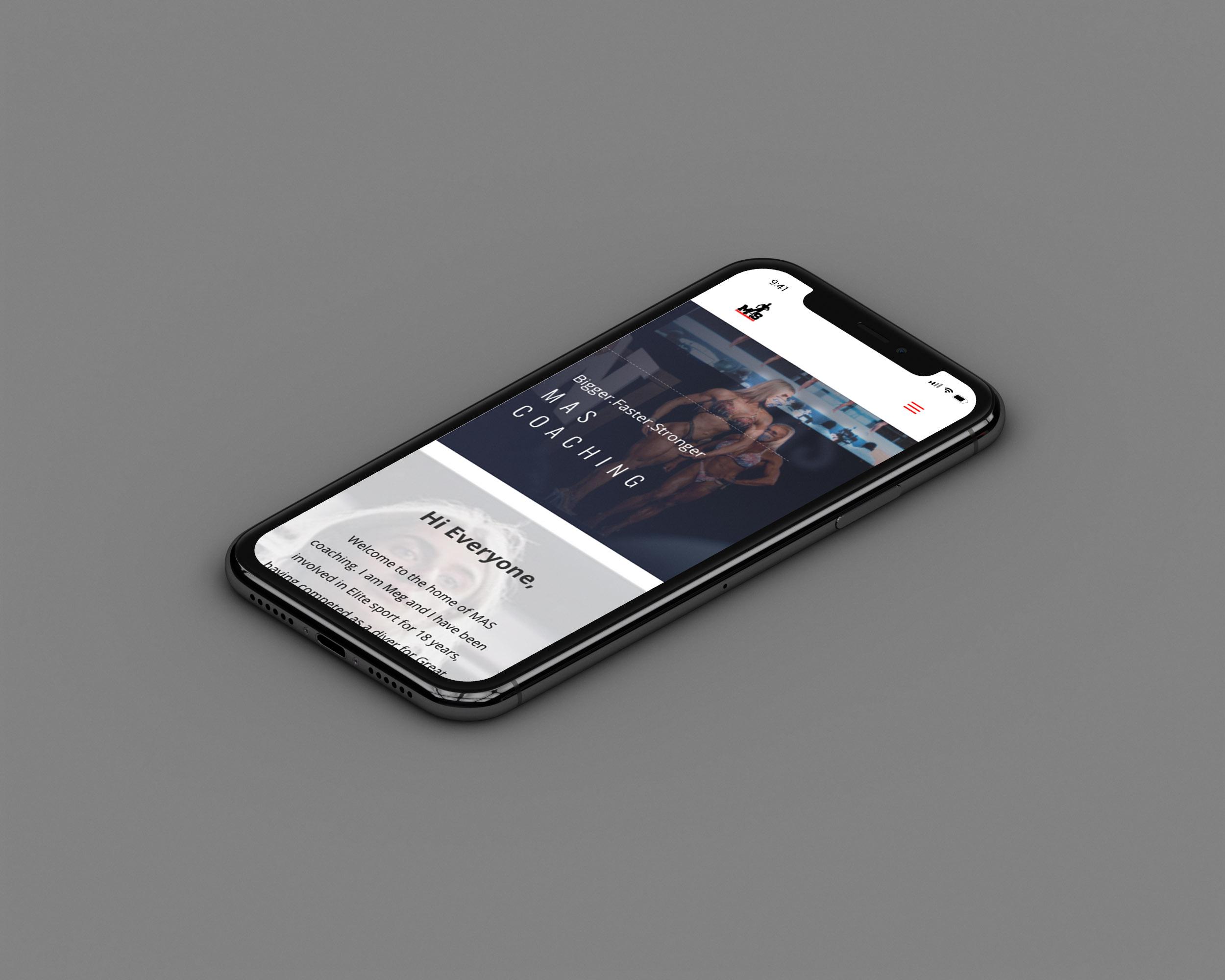 Home-MAS-Coaching-iPhone-Flat