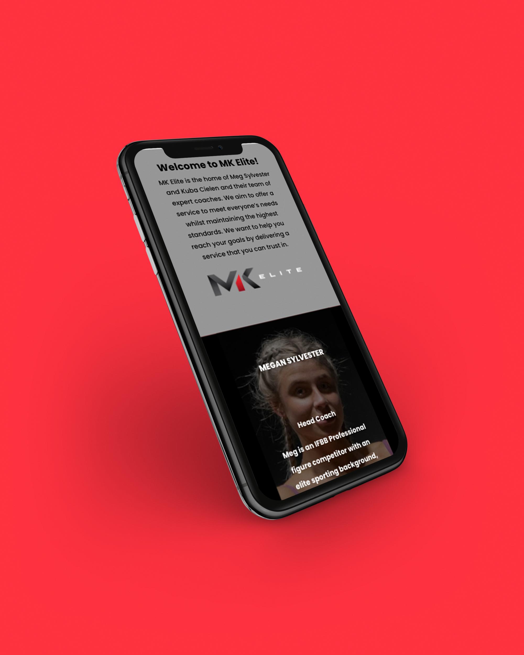 Home-MK-Elite-iPhone